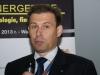 Rozwiązania Metso Automation dla Energetyki Gazowej zaprezentował Adam Ossera, dyrektor ds. sprzedaży Metso Automation Polska Sp. z o.o.
