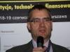 Andrzej Niedziałkowski, senior account manager power, Rockwell Automation Sp. z o.o.