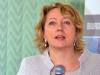 Maria Skorupka, prezes zarządu, PROZAP Sp. z o.o.