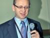 Andreas Zemelka, Director of Power Plants Division, Lohrmann International GmbH