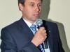 Adam Ossera, dyrektor ds. sprzedaży, Metso Automation Polska Sp. z o.o.