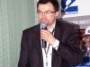 Grzegorz Serwatka, business development manager, Emerson Process Management Power and Water Solutions Sp. z o.o.