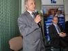 Krzysztof Figat, prezes zarządu Przedsiębiorstwa Energetycznego w Siedlcach Sp. z o.o., członek zarządu Stowarzyszenia Niezależnych Wytwórców Energii Skojarzonej