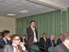 Grzegorz Serwatka, business development manager, Emerson Process Management Power and Water Solutions Sp. z o.o.