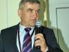 Mirosław Filip, kierownik Projektu Rynek Gazu, Towarowa Giełda Energii SA