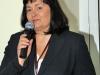 Beata Sielewicz, Regionalny Dyrektor Ochrony Środowiska