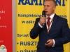 Paweł Gajewski, prezes zarządu, Polskie Stowarzyszenie Wykonawców Izolacji Przemysłowych