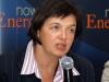 Ewa Winkowska, z-ca dyrektora ds. zrównoważonego rozwoju, Krajowa Agencja Poszanowania Energii S.A.