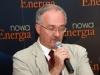 Wojciech Główkowski, z-ca dyrektora ds. programowych, Wydział Ochrony Środowiska, Urząd Marszałkowski Województwa Śląskiego