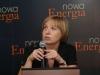 Jolanta Skrago, ekspert, Południowy Oddział Terenowy URE z siedzibą w Katowicach