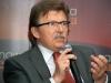 Zbigniew Michniowski, zastępca prezydenta, Urząd Miasta Bielsko-Biała