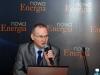 Piotr Sołtysek, pełnomocnik prezydenta miasta ds. zarządzania energią, Urząd Miasta Bielsko-Biała