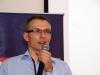 Tomasz Pawelec, kierownik obszaru usług dla administracji, Carbon Engineering sp. z o.o.