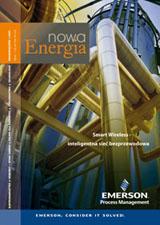 Wydanie 01/2008 - okładka
