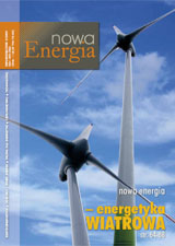Wydanie 03/2008 - okładka