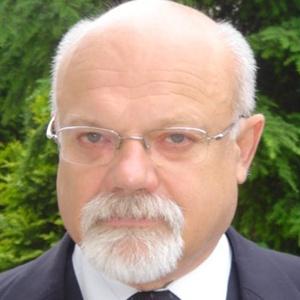 Rada programowa: Krzysztof Rzymkowski