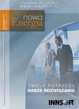 Wydanie 05/2008