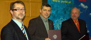 RAFAKO 2 - Dla rozwoju energetyki i polskiej nauki-1