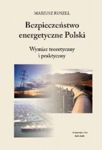 Okladka-M.Ruszel