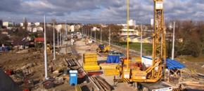 Lublin pojazdy