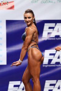 Katarzyna Skrzypiec (1)
