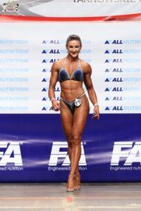 Katarzyna Skrzypiec (2)