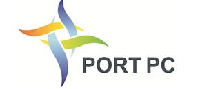 port PC
