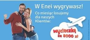 w_enei_wygrywasz