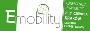 baner_www_290x100_emobility