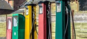 petrol-pumps-1657519_960_720