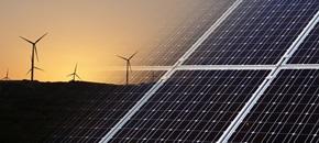 renewable-1989416_960_720