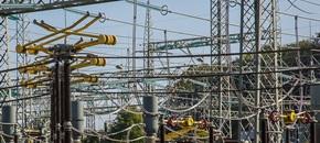 substation-1705950_960_720
