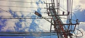 power-606592_960_720