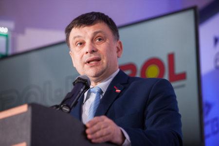 Relacja z XVIII edycji Ogólnopolskiego Kongresu Energetyczno
